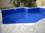 pose carrelage piscine montpellier
