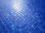 joint epoxy litokol starlike pose de mosaique specialiste piscine