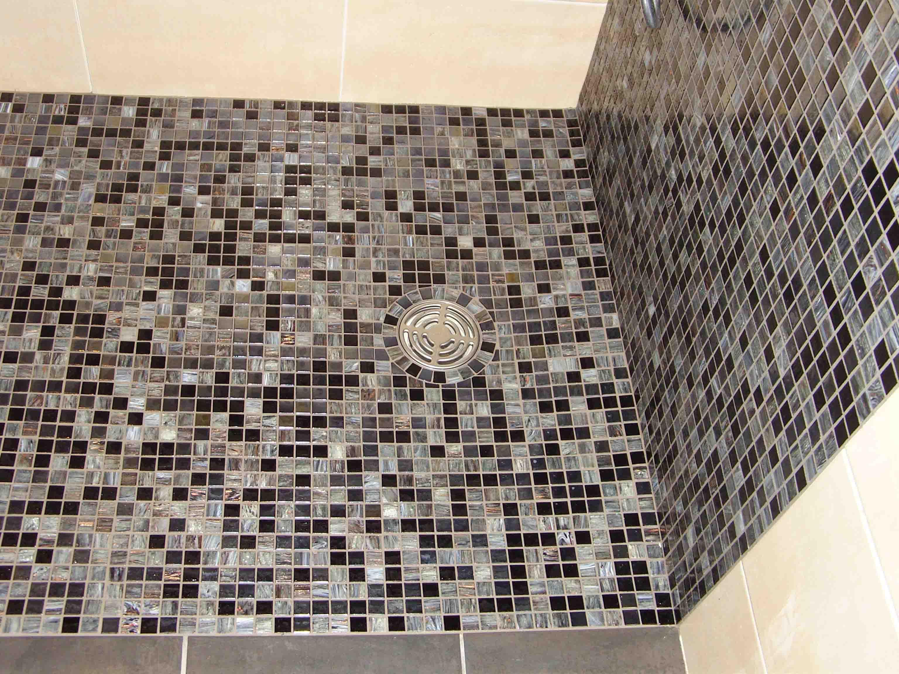 Emaux De Verre Salle De Bain ~ cyril grenet les salles de bain