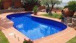 carreleur piscine