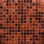 PATES-DE-VERRE-AMBRA-SCURA-150x150 carreleur piscine