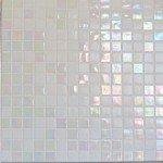 PATES-DE-VERRE-BIANCA--150x150 carrelage piscine dans mosaique piscine