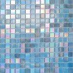 PATES-DE-VERRE-LAURA-BLEU-CIEL-150x150 carrelage salle de bain dans pose mosaique piscine