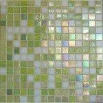 PATES-DE-VERRE-LISA-150x150 mosaique piscine
