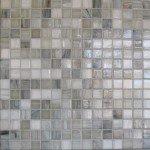 PATES-DE-VERRE-STEFANIA-GRIS-150x150 carreleur mosaique piscine