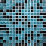 PATES-DE-VERRE-ZAFFIRO-150x150 carrelage piscine en pates de verre dans pose carrelage piscine