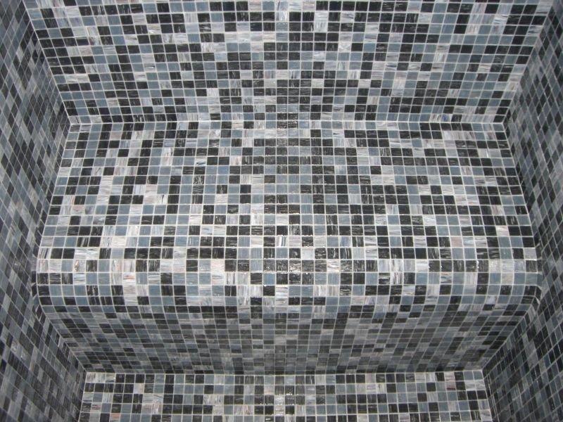 Cyril grenet salle de bain de a a z for Salle de bain hammam