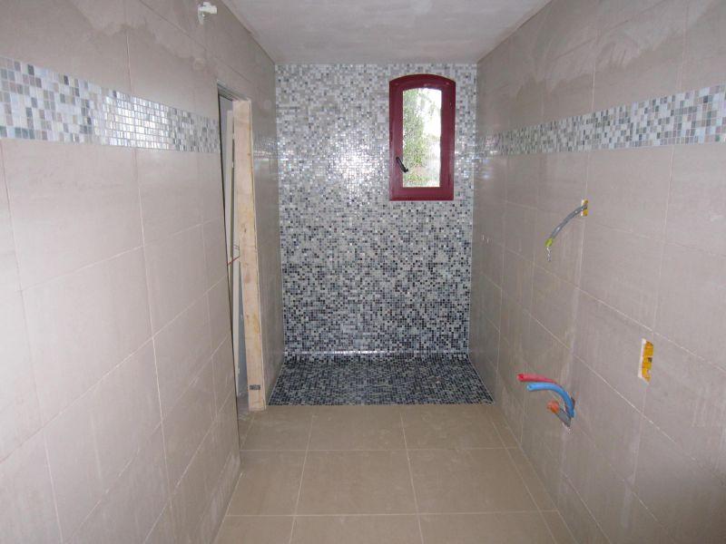 cyril grenet » les salles de bain
