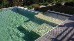 cyril grenet mosaiste carreleur specialiste piscine