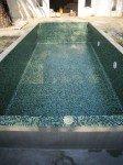 carreleur piscine montpellier dans l herault