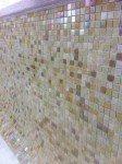 pate-de-verre-beige-nacre-dolce-mosaic3-112x150