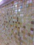 pate-de-verre-beige-nacre-dolce-mosaic4-112x150