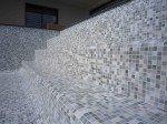 pate-de-verre-dolce-mosaic-stefania-2-150x112