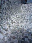 pate-de-verre-dolce-mosaic-stefania-3-112x150