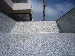 pate-de-verre-dolce-mosaic-stefania-4-150x112