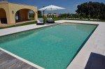 piscine-2-150x99