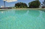 piscine-3-150x99