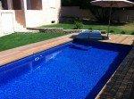 piscine-fin-en-eau-traizit-150x111