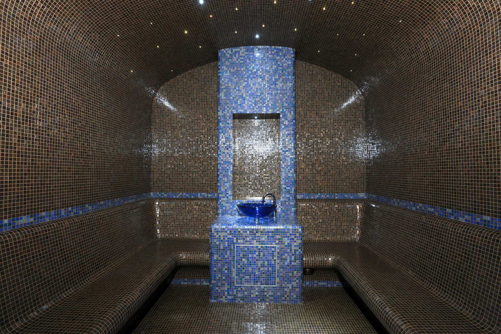 Cyril grenet » salle de bain de a a z